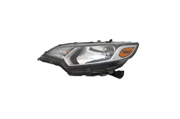 15-17 FIT Headlight LEFT