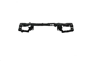 13-17 FORD Radiator Support