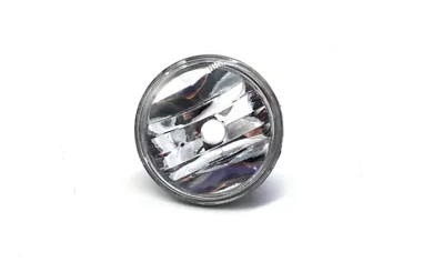 11-13 Highlander Fog Light