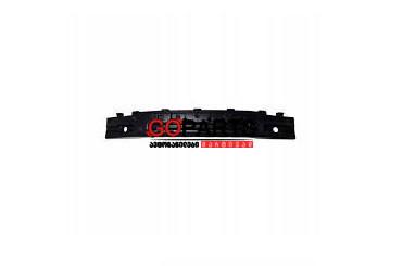 10-15 RX350/RX450h Absorber FRT