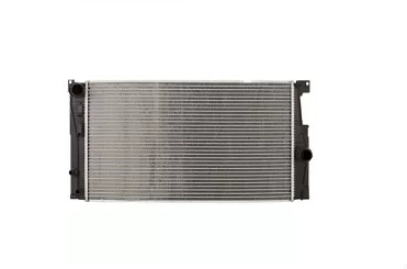 10-15 F10 - წყლის რადიატორი