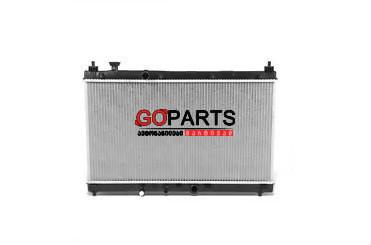 15-19 FIT - წყლის რადიატორი