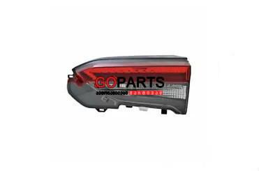 19- RAV4 - ფარი უკანა შიდა (მარჯვენა) LED