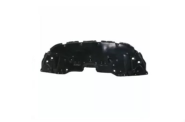 18- CAMRY Engin Cover Under SE