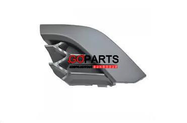 16-18 RAV4 Tow Cover LH SE/XSE