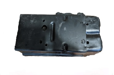 12-17 TOYOTA/LEXUS Reinforcment Bracket RIGHT