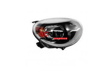 16-19 FIAT 500X Headlight RH