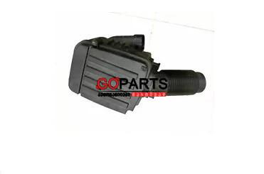 11-17 JETTA Air Filter Box 1,6