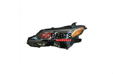 18- CAMRY Headlight RH