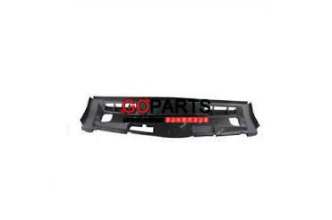 08-15 W204 Radiator Support UPR Headlight